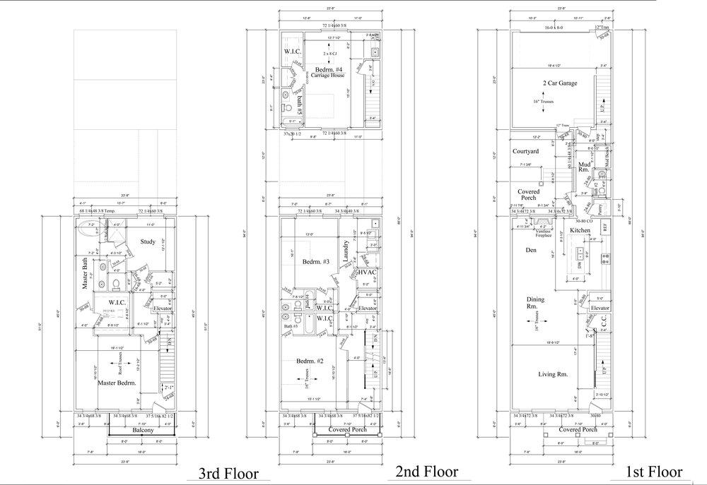 Lots 29 -37 Floor Plan WS.jpg