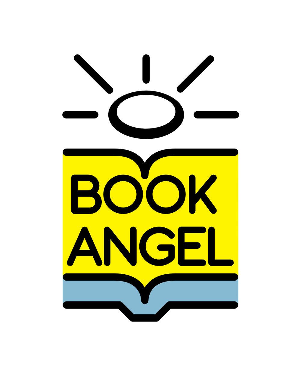 Book Angel logo-singlecolor.jpg