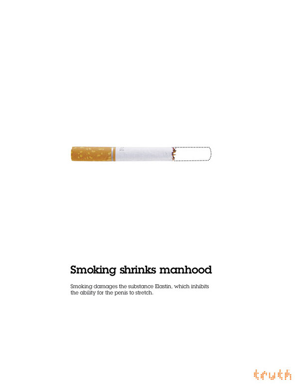 AntiSmoking-shrinks.jpg