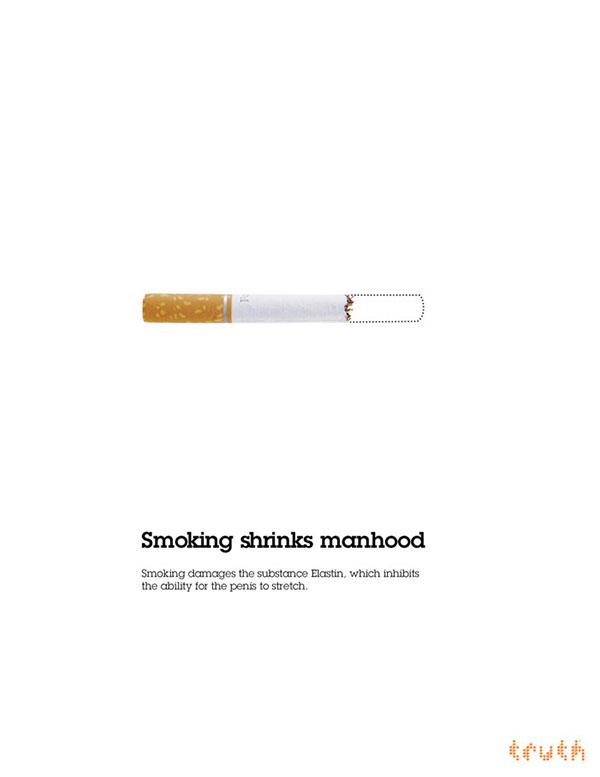 AntiSmoking-shrinks.jpg