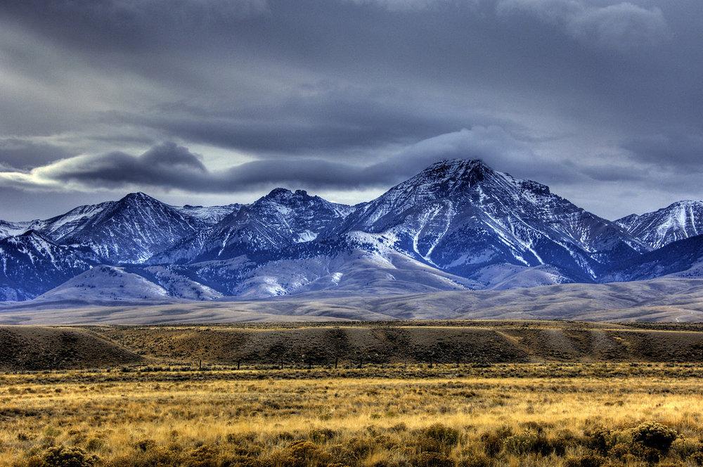 bighorn-mountains.jpg