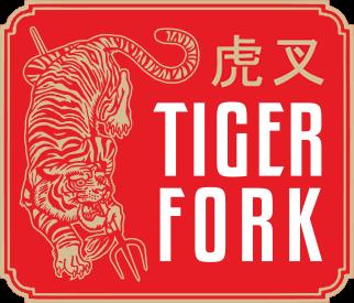 Tiger Fork