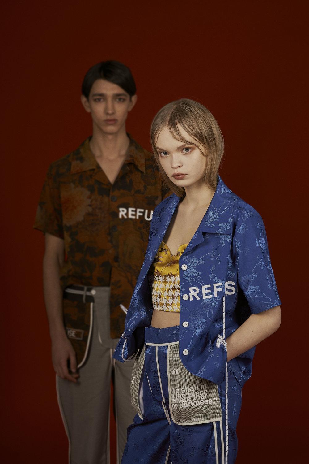 REFUSE CLUB2575.jpg