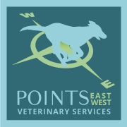 Points East West Veterinary Services