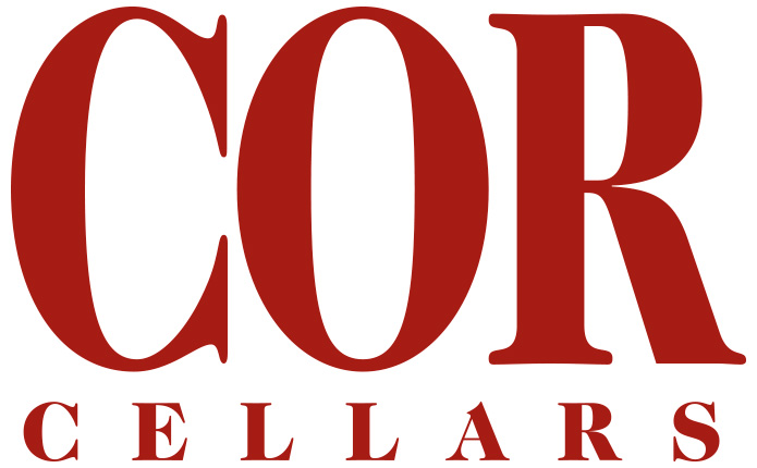 - 509-365-2744 or info@corcellars.com151 Old Highway 8, Lyle, WA 98635