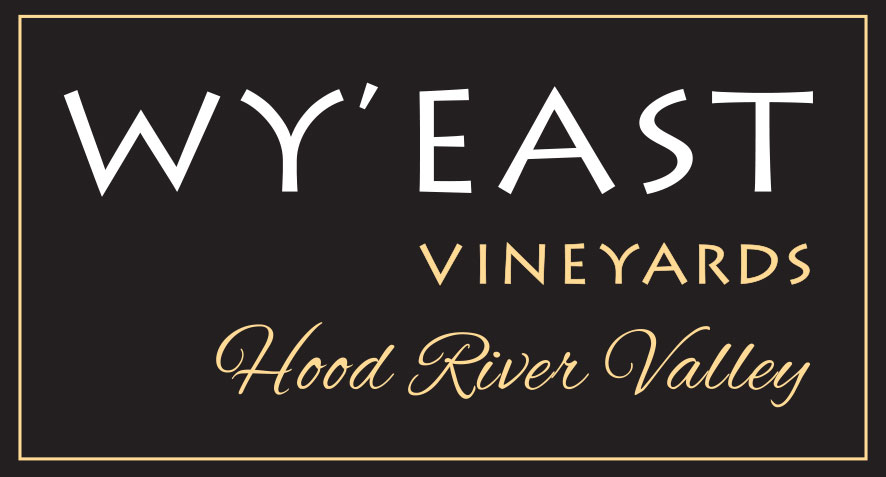 - 541-386-1277 or info@wyeastvineyards.com3189 Hwy 35, Hood River, OR 97031