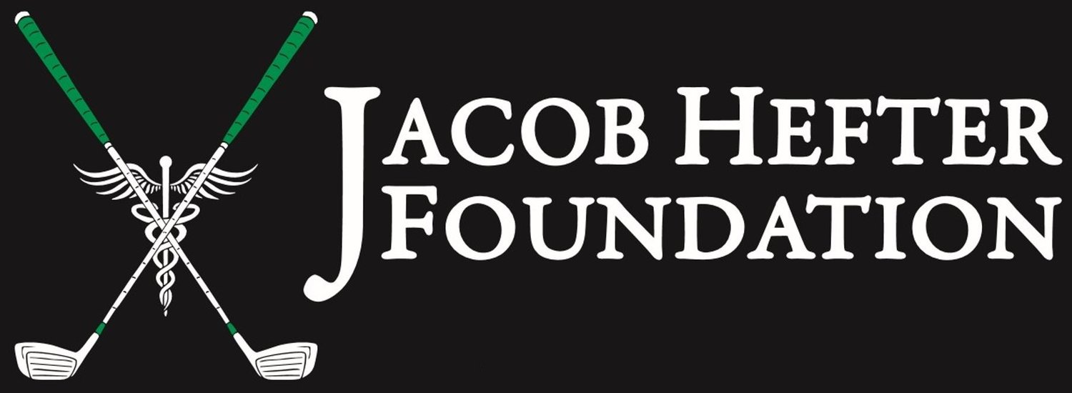 Jacob Hefter Foundation