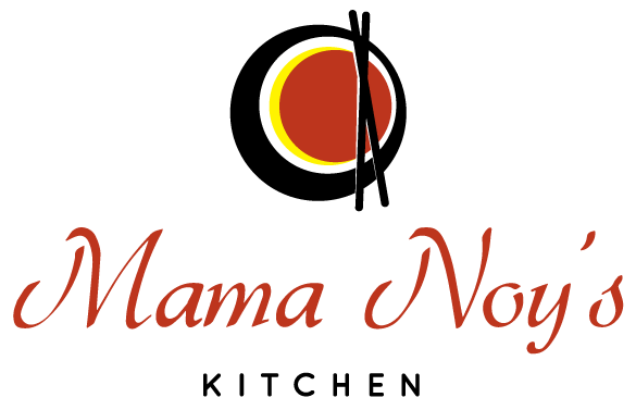 Mama Noy's Kitchen