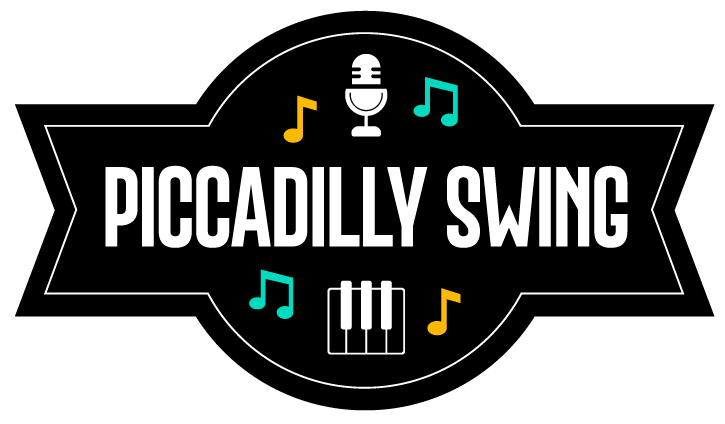 Piccadilly Swing - Suffolk Wedding and Function Band