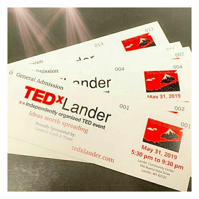 TEDxLanderTickets.jpg
