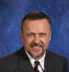 Claus Joens - Candidate for State Senator, 39th LDhttps://joens39.com