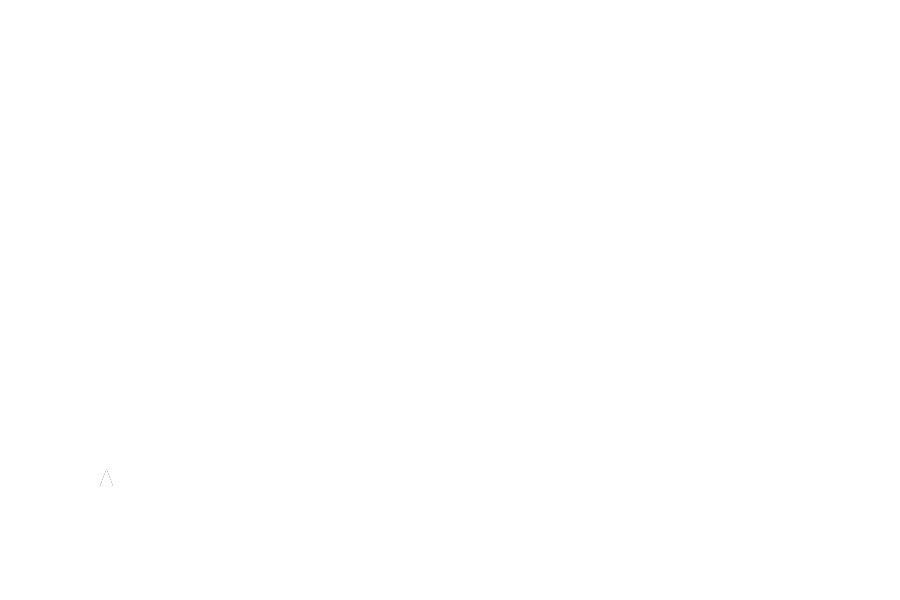 Ynot Lot Curator Grant — Station North Arts District
