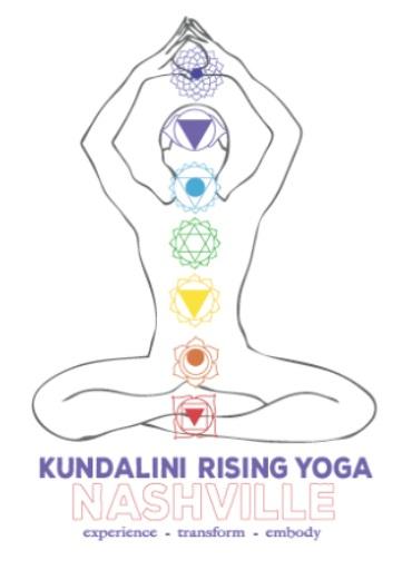 Kundalini+Rising+Yoga+logo