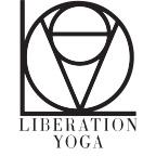 liberation yoga logo
