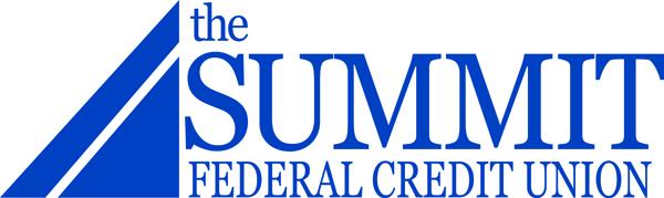 Summit_Logo_PMS288 lo res-2