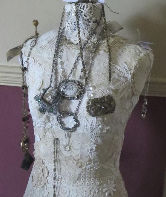 repurposed necklaces copy.jpg
