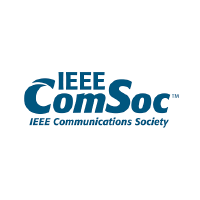 ieee_com_soc.png