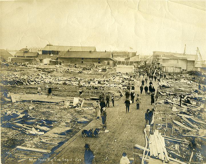 Fire of 1905.jpg