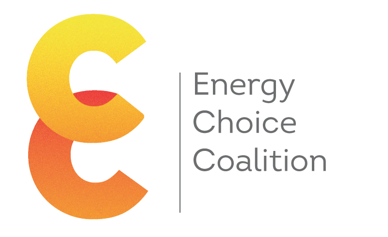 Energy Choice Coalition