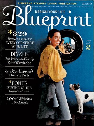 Blueprint-Fall-2006-cover.jpg
