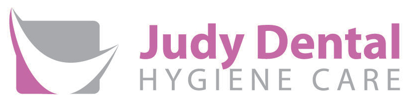 Judy Dental Hygiene Care