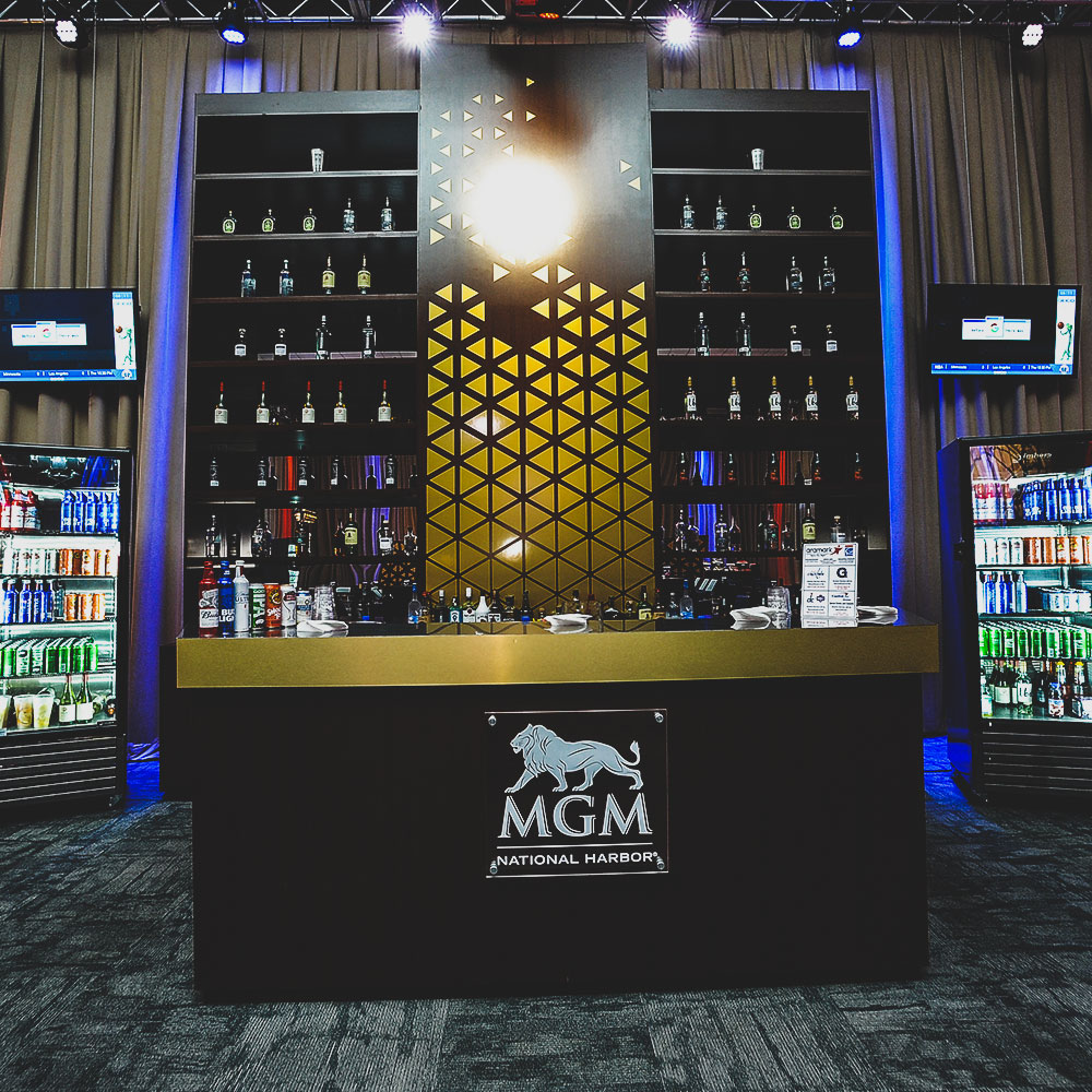 MSE-Site-Clubs-mgm3.jpg