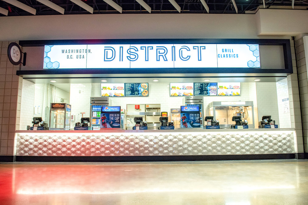 District_ABJ0855.jpg