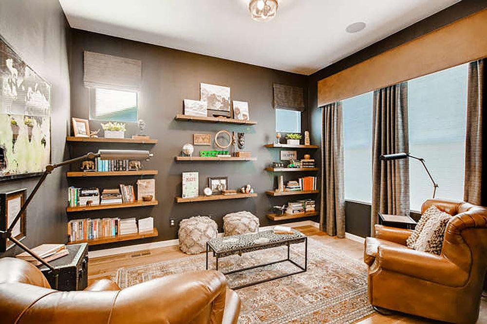Mayflower-St-office-interior-design-Turk-Interiors-Colorado-springs-Colorado-1.jpg