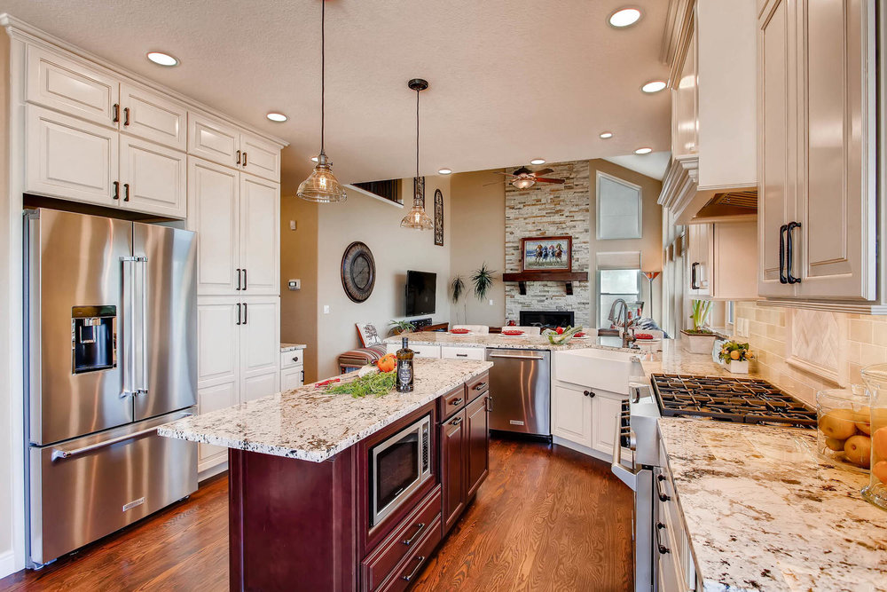 kitchen-remodel-luxury-white-granite-interior-design-colorado-springs.jpg