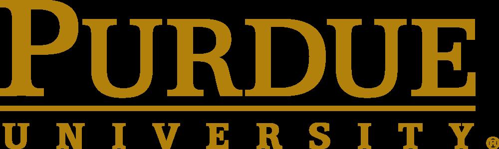 Purdue-Sig-Gold-rgb.png