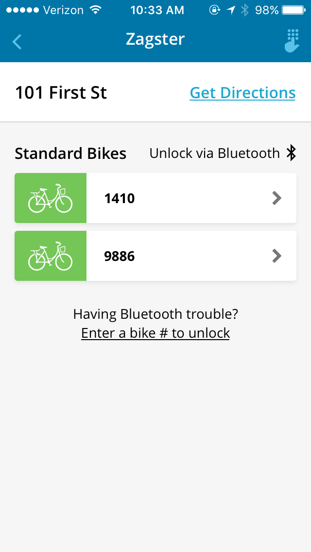 6_Mobile-App_Bike-List.png