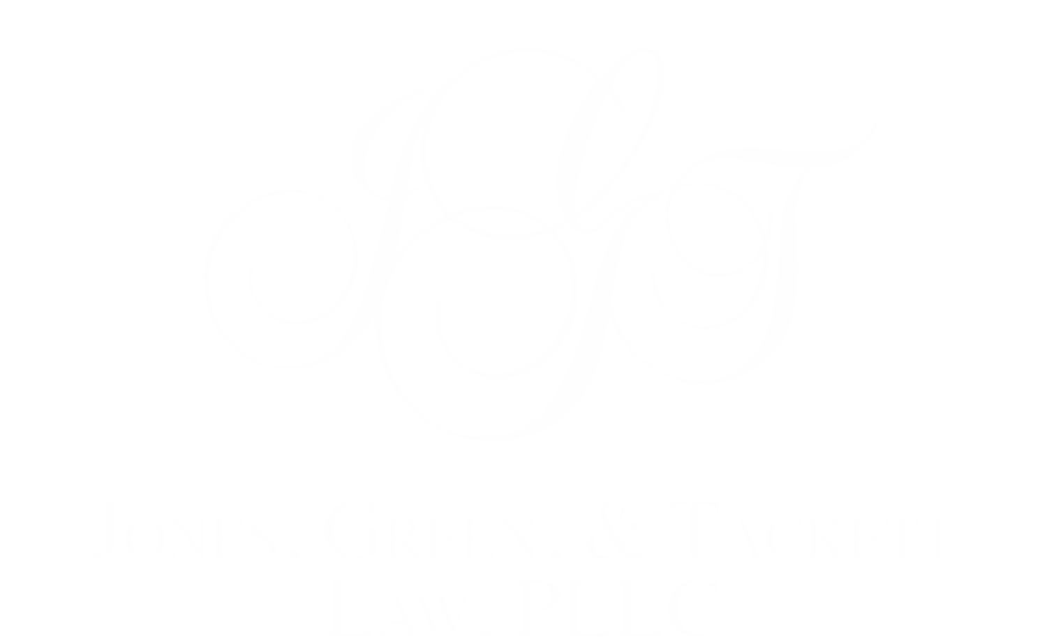 JONES, GREEN, & TACKETT LAW, PLLC