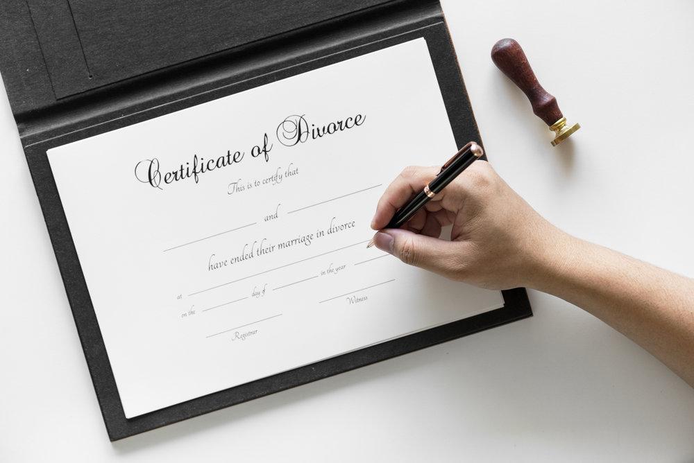 divorce_lawyer_attorney_springfield_tn