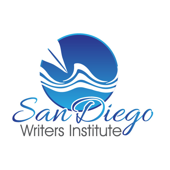 San Diego Writers Institute LLC
