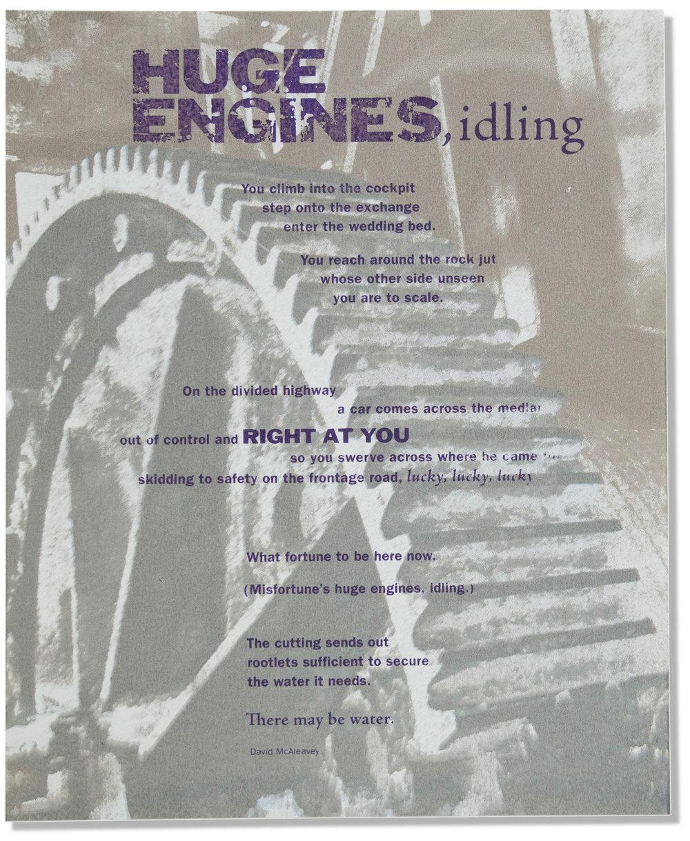 Huge_Engines_Idoling_Final.jpg