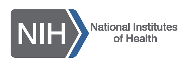 [www.asianhealth.org][108]nihlogo.jpeg