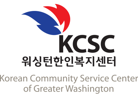 [www.asianhealth.org][242]KCSC.png