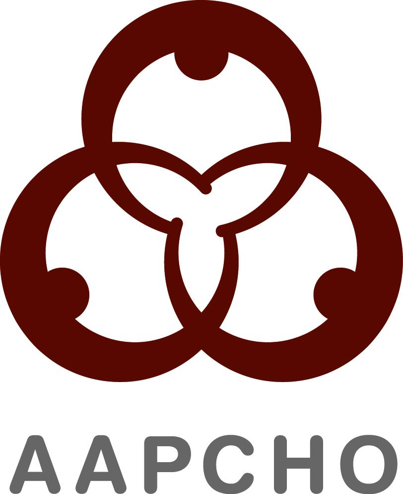 [www.asianhealth.org][768]AAPCHO.jpg