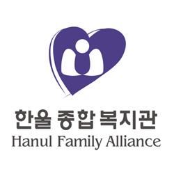 [www.asianhealth.org][231]Hanul.png