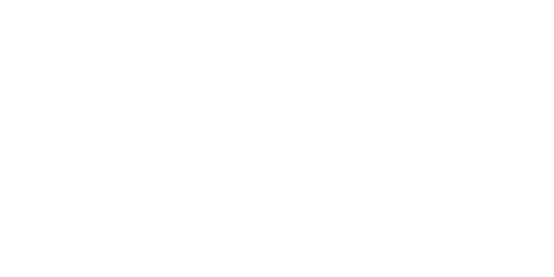 AHC_Logo2018_White_small.png