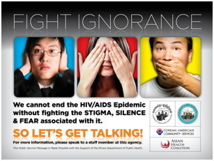 stop aids.jpg