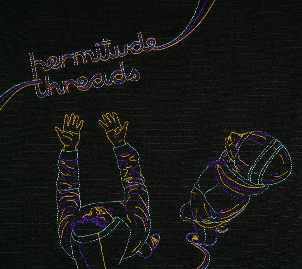 ACE043-Hermy-Threads-Cover.jpg