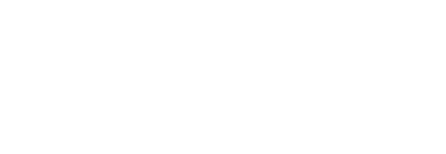 Good News Church | Sioux Falls, SD