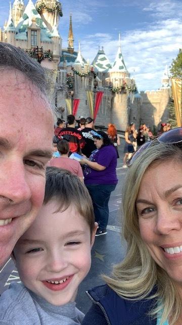 family at Disneyland.JPG
