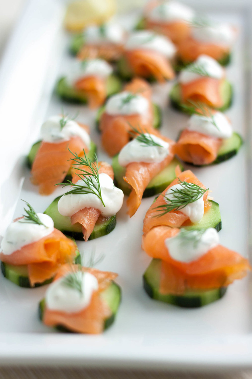 2018_04_Cucumber Salmon Canapes_00005.jpg