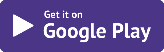 download-google.png