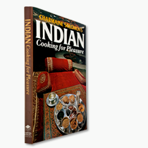 indian_cooking_for_pleasure.png
