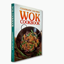 wok_cookbook.png