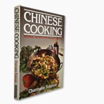 chinese_cooking.png