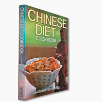chinese_diet.png